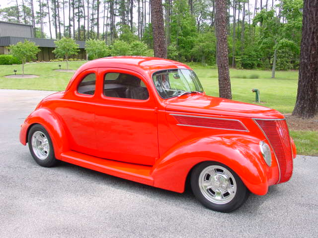 Antique Cars Classic Cars Collector Cars For Sale And Trucks For - Classic and custom cars for sale