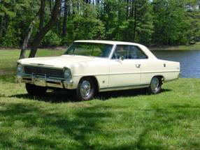 Antique Cars Classic Cars Collector Cars For Sale And